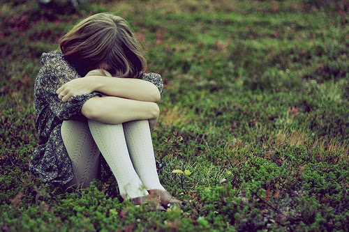 Kata Kata Mutiara Sakit Hati Kecewa