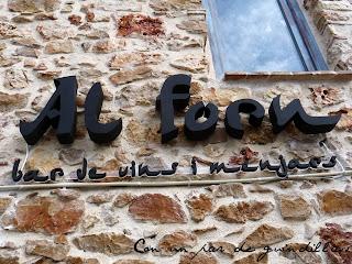 Al-forn-Denia