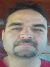 "IN ENGLISH: Mexican police capture Juárez drug cartel's notorious ""liquidator"""