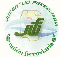 JUVENTUD FERROVIARIA