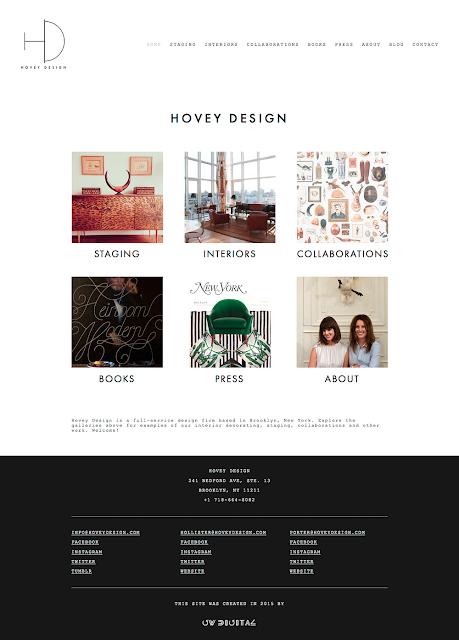 http://hoveydesign.com