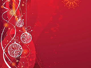 Božić slike čestitke pozadine za desktop