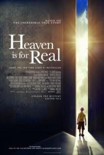 O Céu é De Verdade Torrent Dual Áudio 5.1 BluRay 1080p