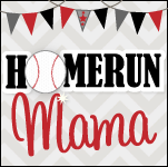 Homerun Mama