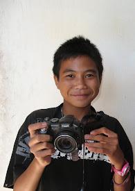 Wayan Mara