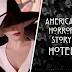 'American Horror Story: Hotel' - 5x03: 'Mommy' (Inglés)