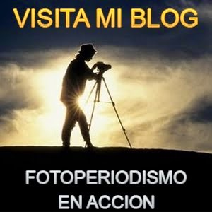 Visitame en mi otro blog