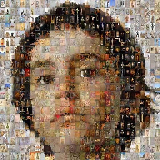 Retratos | Maxim Ksuta