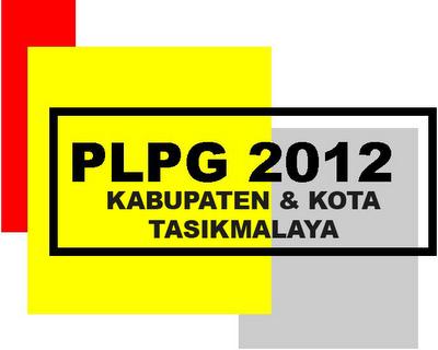 PLPG+2012+KAB+DAN+KOTA+TASIKMALAYA.png