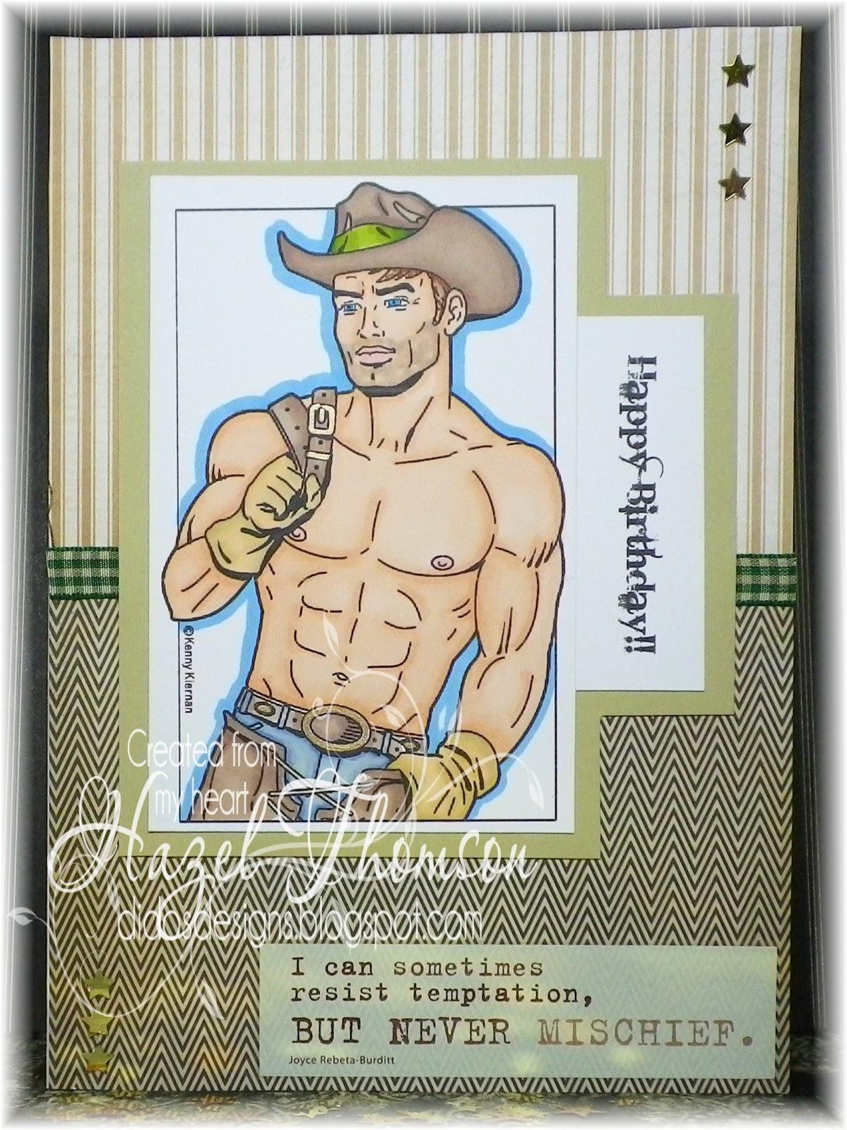 http://2.bp.blogspot.com/-RjX-cqB2B6g/UN8Jeq48_8I/AAAAAAAAKlg/EvHOtnVCxJM/s1600/Cards+By+Dido\'s+Designs+020.JPG