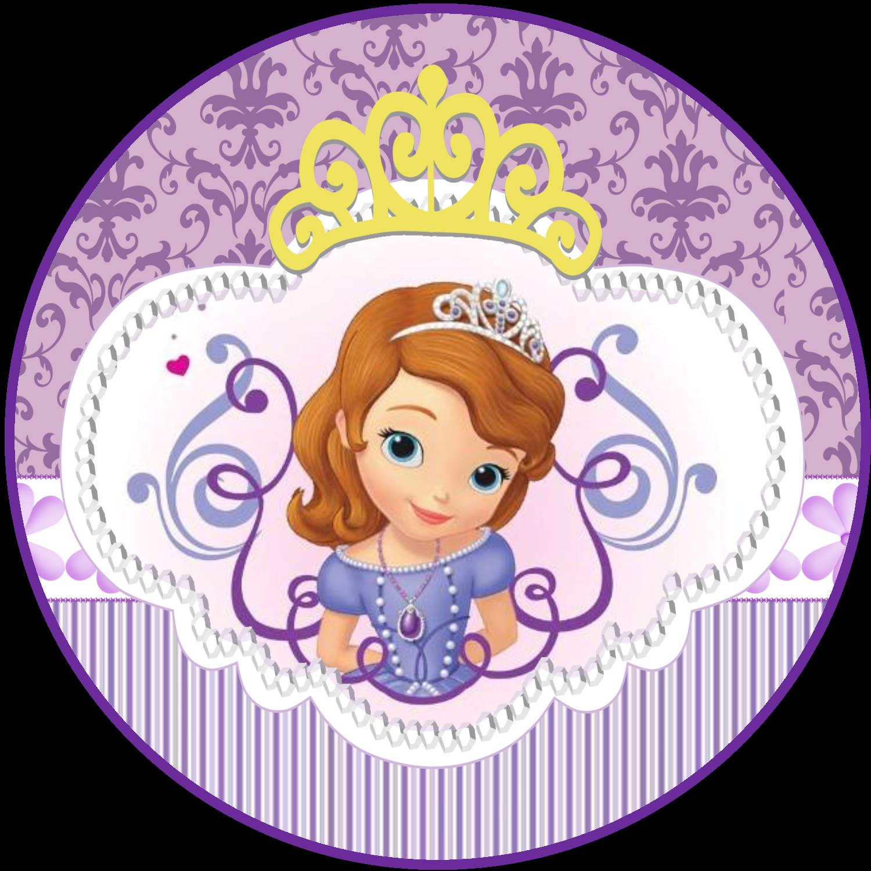 Princess Sofia Party Invites is awesome invitations sample