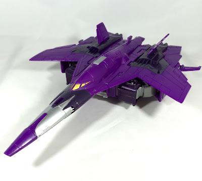 combiner wars cyclonus jet