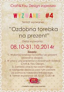 http://craftandyoudesign.blogspot.de/2014/10/wyzwanie-4-challenge-4.html