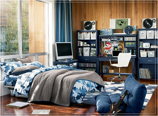 So Without Further Ado Take A Look At These Inspiring Bedrooms For The Big Boys In Your House