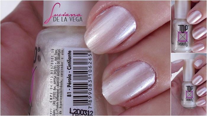 Esmalte, verniz, polishnail. nail, manicure, unhas, esmalte cintilante, esmalte revélion, esmalte claro, esmalte branco