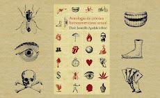 Antología de la crónica latinoamericana actual