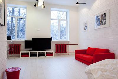 Interiores casa dise o de interiores de casas colores for Colores interiores de casa 2016
