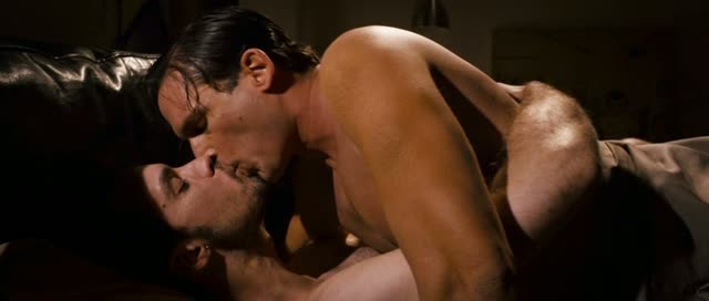 video erotci film italiani scene hot