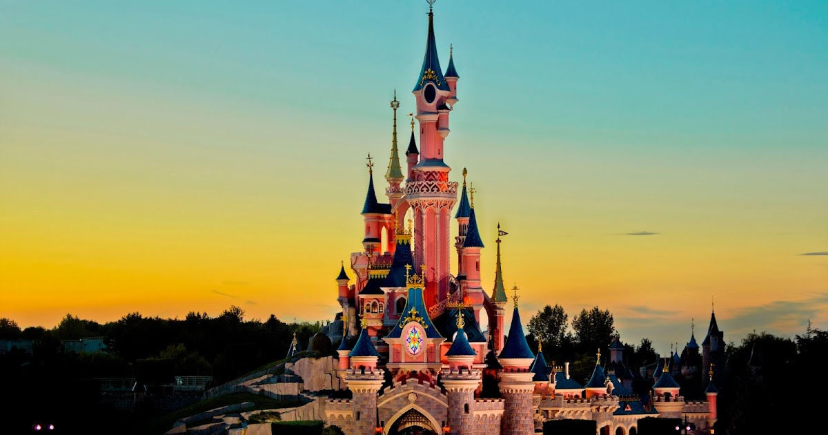"""disneyland glocalization Standardization """"we're all and the glocalization of something he defines glocalization as that which is 'locally conceived and controlled and rich in."""