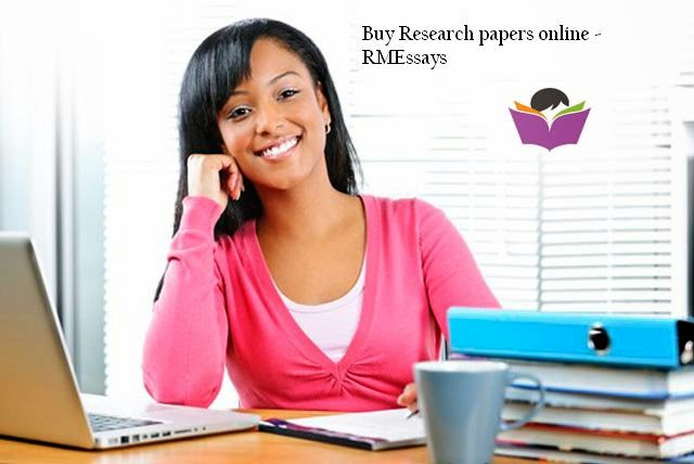 Best place buy research paper online