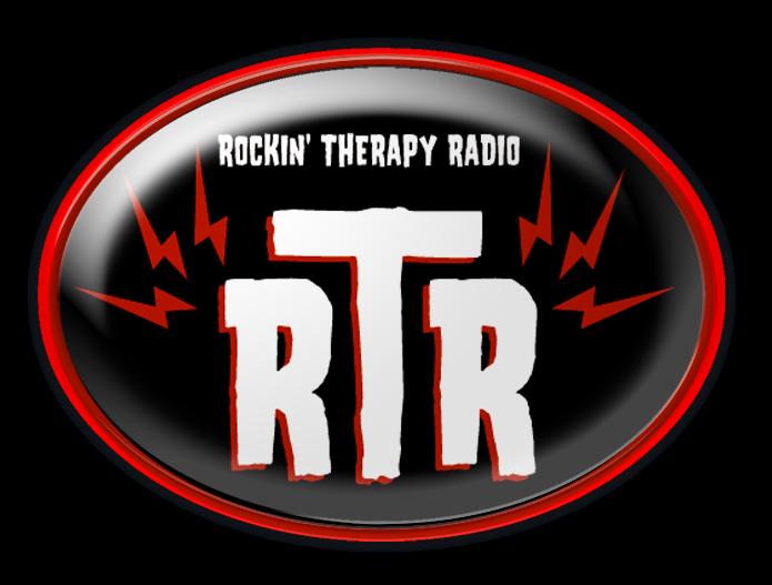 Rockin' Therapy Radio