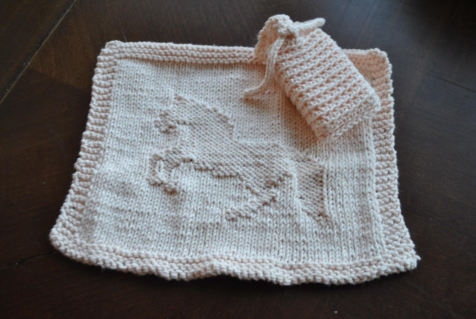 Westwood Manor: Yarn Along - Spa Crochet and Knit