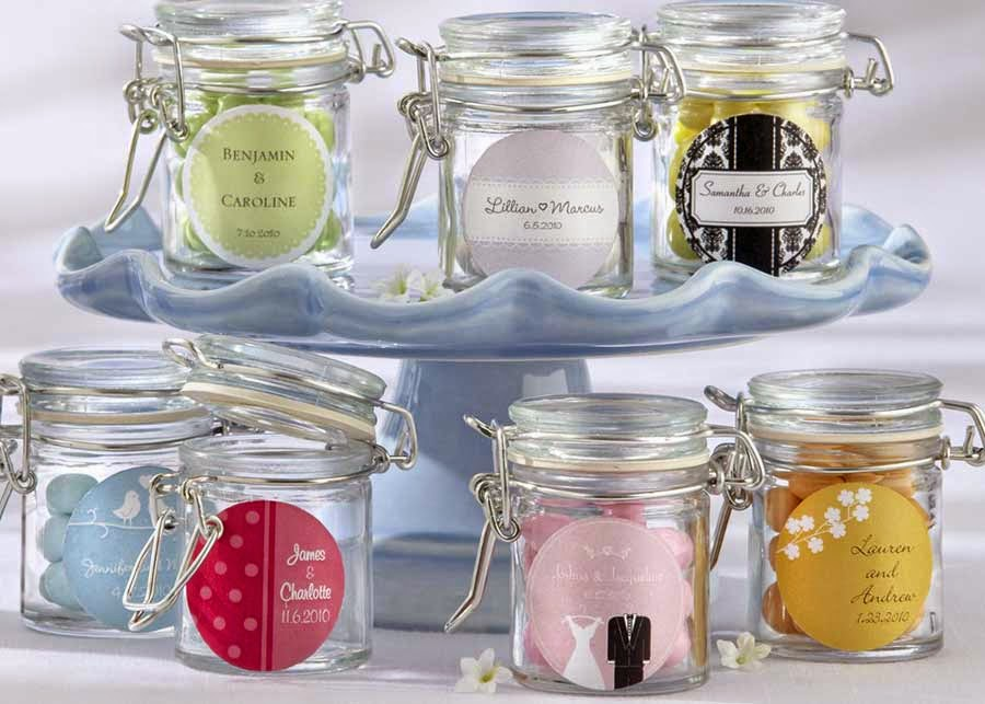 Cheap Wedding Favor Candy Boxes Ideas pictures