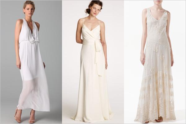 Las vegas style wedding dresses high cut wedding dresses for Vegas style wedding dresses