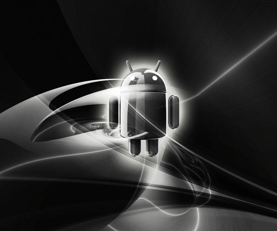 Gambar Wallpaper Android Keren Terbaru