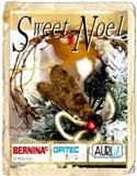 """Ho partecipato all'iniziativa """"Sweet Noel"""""""