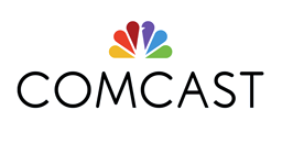 Comcast Internships and Jobs