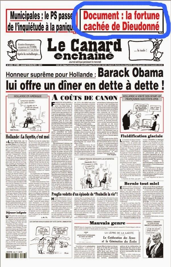 françois_hollande_berkoff_caton_attali_socialiste_france_inter_dieudonné_canard_enchaine_délation_pétain_presse_liberté_quenelle_valls_informateur_dictature