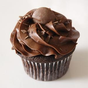 Chocolate Cup Cake Recipes