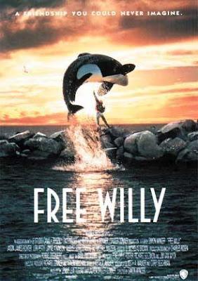 Liberen a Willy 1 en Español Latino