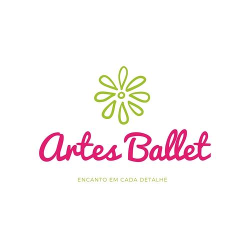 Arte Ballet
