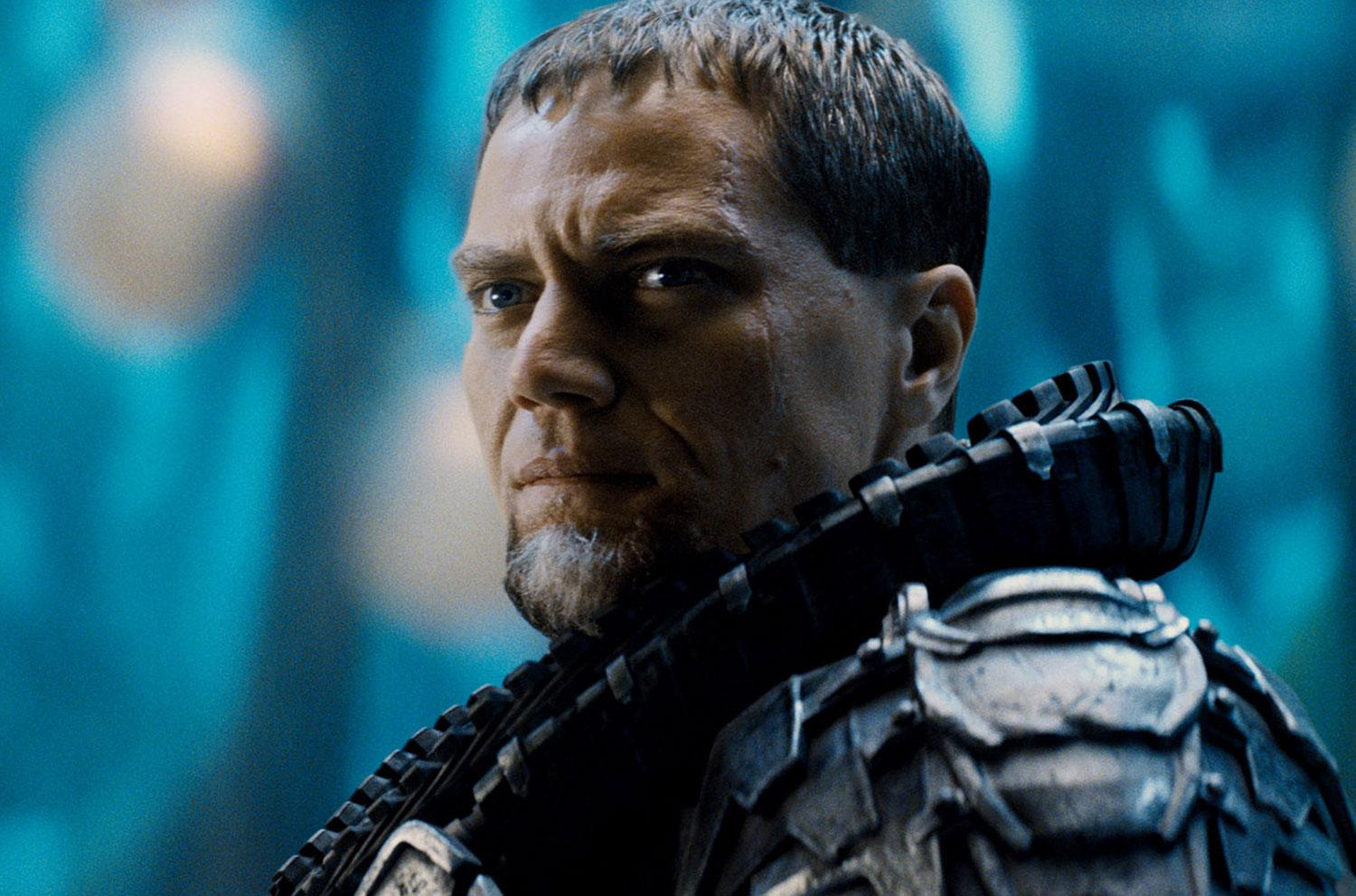 Man of Steel  General Zod Man Of Steel Wallpaper Zod
