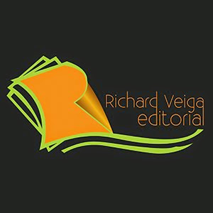 RV Editorial