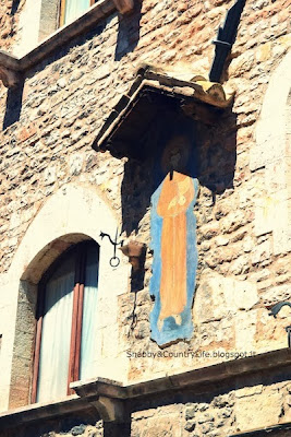 My holidays in Umbria (parte seconda)…Assisi -shabby&countryLife.blogspot.it