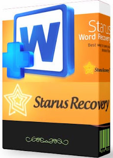 Download Starus Word Recovery 1.0 Multilingual Including Keygen