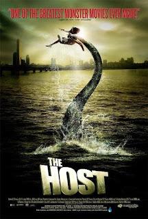 The Host ( Korea )