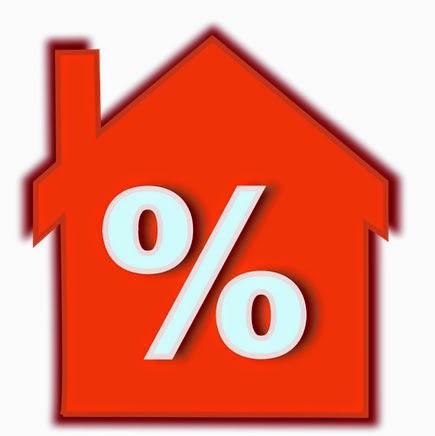 Datos de ventas de viviendas 2015
