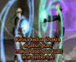 ... Movie 4: Menara Yang Hilang Subtitle Bahasa Indonesia silakan klik