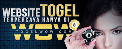 Info Togel Terpercaya
