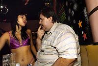 Farang si prostituata tailandeza