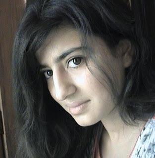 rabia muskan multan bzu girl phone number and picture