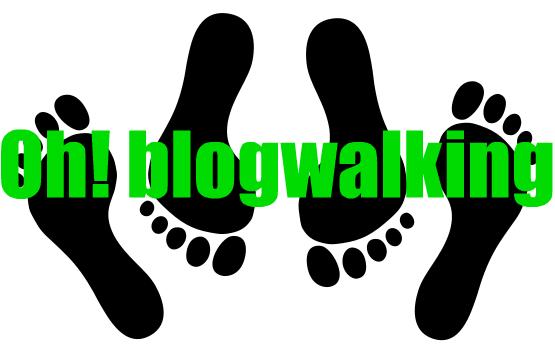 kebiasaaan blogwalking