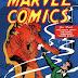 Early Marvel History