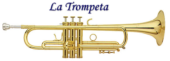 LA SALSA Instrumentos utilizados en la Salsa
