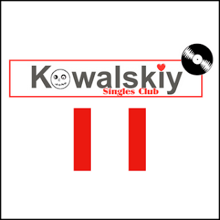 Kowalskiy Singles Club #11