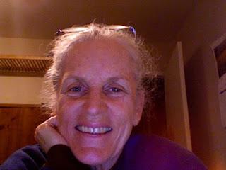 http://www.amazon.com/Paulette-Mahurin/e/B008MMDUGO/ref=sr_ntt_srch_lnk_1?qid=1440614541&sr=8-1